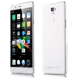 Wholesale Cheap Unlocked Dual Phone - Cheap 6 Inch Unlocked Cell Phone Android 5.1 GPS 3G Smartphone Quad Core Dual SIM AT&T