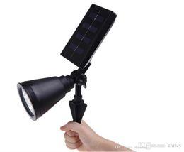 Luci Da Giardino Solari Vendita : Sconto pannelli solari policristallini di silicio pannelli