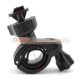 Wholesale Car Dvr Bracket - Car Rearview Mirror Bracket Holder Mount For Car DVR Dash Camera Updated G1W G1WH Free Shipping
