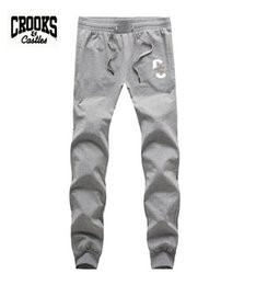 Wholesale Dark Gray Cargo Pants - Crooks and CastlesChangwei pants High Quality Outdoor sport Army Training Combat Military Trousers Male Casual Cargo Pants