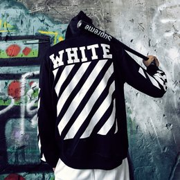 Wholesale New Shirt Style Collection - Dongguan in stock ss New Collection Off-White C O Mirror women men t shirt summer mix style short sleeve t-shirts tee OFF White Virgil Abloh
