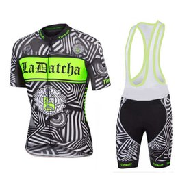 Wholesale Army Bike Jersey - 2016 Tinkoff Saxo Bank Blue Camo Cycling Jersey Army Cycling Clothing Short Sleeve Men Maillot Ciclismo Wholesale Cheap Bike Clothes