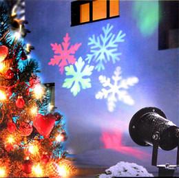 luci a palco impermeabili Sconti Impermeabile Led Lampada da prato Luce Outdoor Festival Natale Holloween Dynamic Lighting Lampade da giardino Decor Led Stage Light
