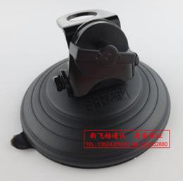 Wholesale Ham Radio Base Antenna - Wholesale-Hot cb  vhf  uhf radio antenna bracket mount with magnetic base for ham radio antenna Nagoya Diamond