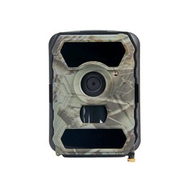 Wholesale Image Sensor Cmos - New Arrival Hunting Cameras Image Sensor 5 Mega Pixels Color CMOS Digital Trail Camera For Hunting CL37-0027