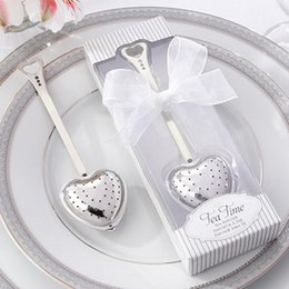 Wholesale Bridal Shower Party Favors Wholesale - 2016 Wedding Decorations Bridal Shower Favors Sweet Heart Butter Knife Wedding Tableware Butter knife Wedding Supplies Decepticon knife