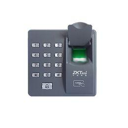 Wholesale Rfid Security System - Digital Electric RFID Reader Finger Scanner Code System Biometric Fingerprint Access Control for Door Lock Home Security System
