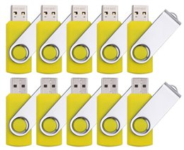 Wholesale China Flash Drive Gb - China Cheapest--Real Full 100% 64GB Capacity USB Stick With Custom LOGO And Free Shipping From China USB Flash Drive Factory
