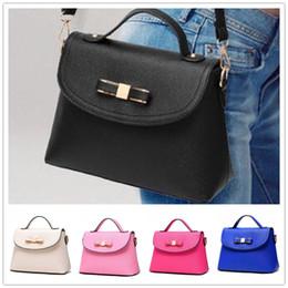 Wholesale Embossed Skull Handbags - Brand new wave of female bag small square buckle embossed small fragrant wind fashion women Shoulder Messenger Handbag VMB118