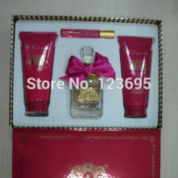 Wholesale Lotion Set Gifts - All kinds of gift set perfume.Perfume with body lotion and shower gel. All kinds of brand perfume.
