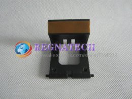 Wholesale Separation Hp - Free shipping compatible new separation pad for HP 1100 3200 RF5-2886-000 10 pcs per lot pad floor