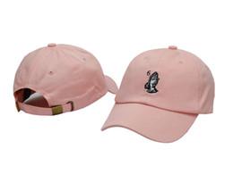 Wholesale Men S Snapback Hats - Drake 6 God Caps pray Baseball Cap s Strapback Casquette s GOLD DENIM Snapback Hat Fitted Trucker Sun Hat For Women Men hat