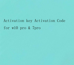 Wholesale Activation Keys - Activation key Activation Code Serial Number coa for win 10 &7 office 2016 Certificate Of Authenticity Minimum order quantity 1PCS