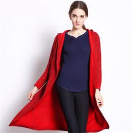 Wholesale Donna Gray Dress - Autumn sweter women's sweater women jacket bayan women sweater dresses for women maglione donna truien en vesten dames