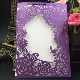 Discount New Year Cards Handmade Handmade Cards For New Year 2019