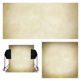 Wholesale Damask Photography Background - Cloudy cream color damask photo background for wedding studio props camera fotografica digital cloth vinyl photography backdrops