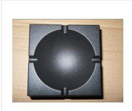 Wholesale Hd Bugs - Bedroom Spy Ashtray Hidden Camera 16GB 720P HD DVR (Motion Detection)+GSM Spy Audio BUG