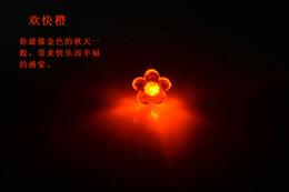 paare ohrstecker Rabatt Koreanische Männer und Frauen verbinden LED-Lichtohrringe 288 Blitzzirconohrring-Diamantohrringe, die freies Verschiffen des leuchtenden Geschenks beleuchten