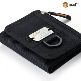 Wholesale Cheap Canvas Purses - Cheap Wholesale Credit Card Checkbook Holder Wallet, ID Card Holders for College High School Student Wallet Credit Card Case with Coin Purse