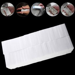 2019 limpiadores de esponja Limpiador de esponja mágica blanca borrador de limpieza multifuncional esponja de melamina limpiador de cocina baño de limpieza 100x60x15 mm