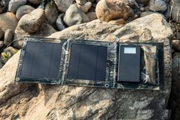 Wholesale Solar Charger 6w - KY-6W,Power Bank,Solar Panel Portable Charger,External Battery Universal
