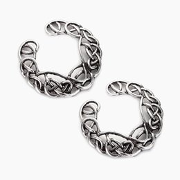 Wholesale Thanksgiving Sex - 10pcs 2016 Jewelry Surgical Steel Chain vintage sex toys Nipple Shields Bar Navel Ring Body Piercing jewelry