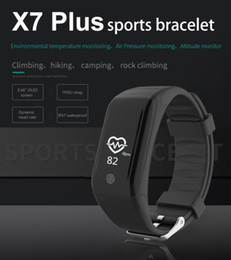 Wholesale English Suppliers - China suppliers activity wristband smart watch ce rohs bluetooth smart bracelet