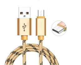 Wholesale Miniature Brand - Miniature USB cable, high speed 2 USB Mini USB charging line, Android charger line, (Tu Haojin)