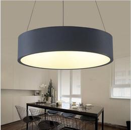 nueva minimalismo colgantes modernos luces led colgante para el colgante bar comedor suspensin de luminarias suspendu lmpara de iluminacin