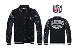 Wholesale College Baseball Uniforms - P210 College baseball jacket fashion sportswear brand design baseball jacket DGK NFLI uniform jacket with S - 5XL size