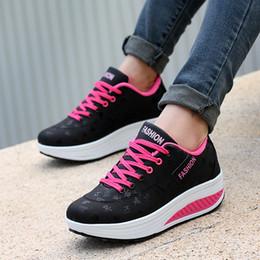 Canada High Platform Running Shoes Supply, High Platform Running ...
