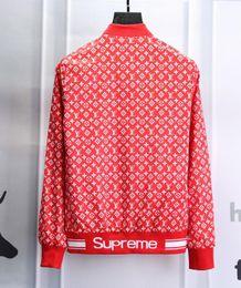 Wholesale Black High Waisted Denim - Winter Europe Paris American Stars Fan Made Fashion Men High Quality Black Broken hole Sweatshirt Casual Women Hooded Hoodies@4498
