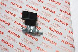 Wholesale Free Generators - Fuel valve assy for KIPOR IG1000 1KVA 230V 4 stroke digital invert generator free shipping cheap petcock tap 1kw parts