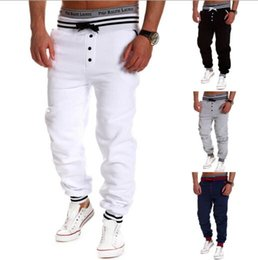 Dropshipping Mens White Corduroy Pants UK | Free UK Delivery on ...