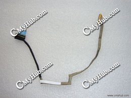 Wholesale Dell Inspiron M301Z LCD Cable HY6PW HY6PW H320 DELH HY6PW