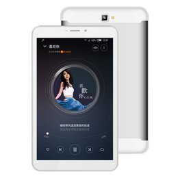 """Wholesale Tablet Cell China - 8 inch Tablet PC vido M82 Pro 8"""" Quad Core 1GB  16GB Android5.1 Tablet PC cell phone"""