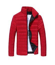 Wholesale Gray Denim Jacket Men - Mens Jackets And Coats Casual Jacket Men Clothes Cotton Denim Jacket Solid Zipper Coat Men Bomber Jacket Colete