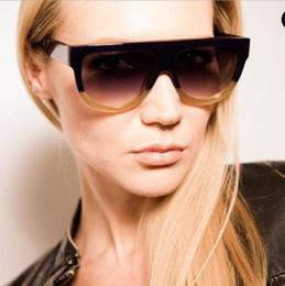 дизайнер солнцезащитные очки на велосипеде Скидка Высокое качество 2016 мода спортивные солнцезащитные очки рыбалка велоспорт вне бренд дизайнер солнцезащитные очки для женщин солнцезащитные очки бесплатная доставка