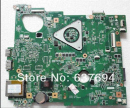 Wholesale Inspiron Laptop Motherboards - for Dell Inspiron 15R N5110 FG4Y2 0G8RW1 HM67 motherboard VVN1W FG4Y2 G8RW1 HM67