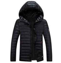 Wholesale Luxury Duck - Luxury Brand Men Wear Thick Winter Outdoor Heavy Coats Down Jacket mens jackets Clothes Northfaces down coat parkas M-XXL