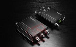 DHL бесплатно CCTV 3CH видео мультиплексор передатчик / приемник коаксиальный модулятор MUX с данными RS485 от