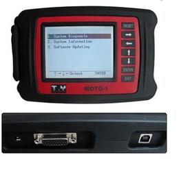 Wholesale Motorbike Scanner - Newly Best quality MOTO Suzuki Motorbike Scanner with Bluetooth Support WIN 7 & Windows XP free shipping