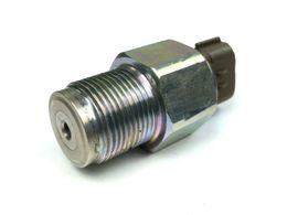 Wholesale Cabstar Nissan - Genuine Fuel Rail Pressure Sensors For Nissan Navara D40 Cabstar X-Trail Primera Pathfindre R51 499000-6160, 4990006160, EWS0009