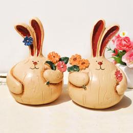 2019 tierverzierungen großhandel 2017 verkaufende kreative harz tier artikel ornamente Von Einrichtungs ornamente großhandel knoblauch zwiebel kaninchen kostenloser versand günstig tierverzierungen großhandel