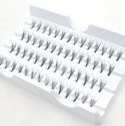 Меховые полоски онлайн-Профессиональные Longest Premium 3D Норковые ресницы ручной работы из меха натуральной норковой ресницы высокого качества Ardel накладные ресницы