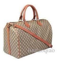 Wholesale Cheap Pu Handbags - Keepall Travel Bag Luggage Bag Damier Graphite Canvas KeepAll Handbag Men Travel Bags Mens Cheap Travel Totes Bag Mens Duffle Bag 55CM