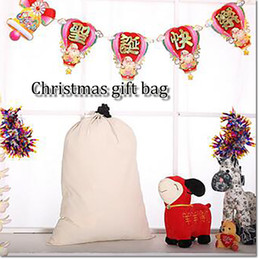 Cheap Large Cloth Drawstring Bags | Free Shipping Large Cloth ...