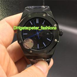 Wholesale Watch Automatic Machine Movement - Luxury brands luxury men's watches automatic machine movement Swiss watches octagonal stainless steel watch sports watches