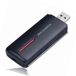 Yüksek Hızlı Muhafaza NGFF SSD M.2 Perakende Kutusu ile USB 3.0 Harici Mobil Sabit Disk Adaptörü Dönüştürücüsüne cheap ssd hard disks nereden ssd sabit diskler tedarikçiler