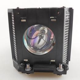 Wholesale Sharp Xv - Wholesale-Original Projector Lamp AN-Z200LP for SHARP DT-300   XV-DT300   XV-Z200   XV-Z201   XV-Z200E   XV-Z200U   XV-Z201E